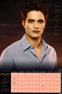 merchandising de Breaking Dawn   Ec5b9b157789458