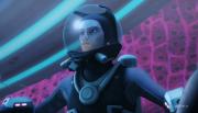 Звёздные войны: Войны клонов / Star Wars: The Clone Wars (4 cезон / 2011) HDTVRip