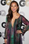 Джэми Чунг, фото 199. Jamie Chung 16th Annual GQ 'Men Of The Year' Party at Chateau Marmont on November 17, 2011 in Los Angeles, California, foto 199