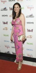 Mimi Rogers - Nude Celebrities Forum | FamousBoard.com