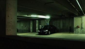 Mokra robota / Setup (2011) PL.DVDRip.XViD.AC3-Sajmon