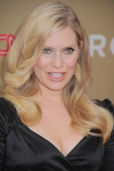 Эмили Проктер, фото 753. Emily Procter CNN Heroes: An All-Star Tribute at The Shrine Auditorium on December 11, 2011 in Los Angeles, California, foto 753