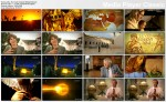 Na tropie Gwiazdy Betlejemskiej / Star of Bethlehem (2008) PL.1080i.HDTV.x264 / Lektor PL