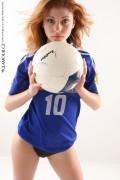 Жанета Lejskova, фото 242. Zaneta Lejskova Set 06*MQ, foto 242,