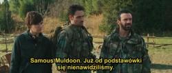 Survival of the Dead (2009) PL.SUBBED.BRRip.XViD-J25 / NAPiSY PL  +RMVB +x264