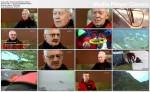 Ratunek nadchodzi z nieba (2010) PL.1080i.HDTV.x264 / Lektor PL