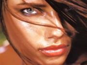 http://thumbnails64.imagebam.com/16546/376ffd165453879.jpg