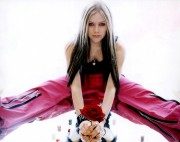 http://thumbnails64.imagebam.com/16596/4d51a8165954958.jpg