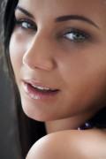 Натали, фото 594. Nataly, foto 594