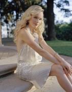 Кейт Босуорт, фото 2665. Kate Bosworth Nicolas Samartis Photoshoot*DNFIS, foto 2665,