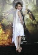 http://thumbnails64.imagebam.com/16836/7d8f7c168354704.jpg