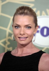 Jamie Pressly @ FOX All-Star TCA Party in Pasadena January 8, 2012 HQ x 7