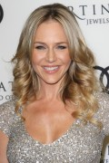 Джули Бенц, фото 1125. Julie Benz Audi Celebrates The 2012 Golden Globe Awards - January 8, 2012, foto 1125