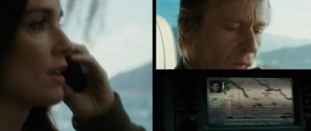 Kociak ucieka / Cat Run (2011) PL.DVDRip.XviD.AC3-Sajmon