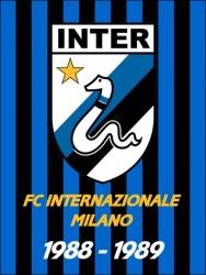 Интернационале (Милан) составы разных лет Db29f0169763233