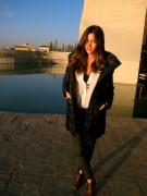 http://thumbnails64.imagebam.com/16979/e027b4169789639.jpg