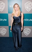 Элиша Катберт, фото 4406. Elisha Cuthbert 13th Annual Warner Bros. and InStyle Golden Globe After Party held at The Beverly Hilton hotel on January 15, 2012 in Beverly Hills, California, foto 4406