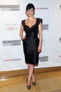 Карла Гуджино, фото 1544. Carla Gugino 'The Road To Mecca' Opening Night Party in New York - January 17, 2012, foto 1544