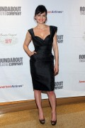 Карла Гуджино, фото 1543. Carla Gugino 'The Road To Mecca' Opening Night Party in New York - January 17, 2012, foto 1543