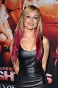 Kayden Kross @ Day 1 of the 2012 AVN Adult Entertainment Expo in Vegas January 18, 2012 HQ x 4