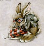 [galería] Imágenes Furry Aeafb7171177680
