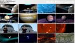 Wszech¶wiat  / The Universe (Season 5) (2010) PL.TVRip.XviD / Lektor PL