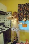 Брэндон Рут, фото 32. Undress Jess, foto 32