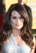 Лиа Мишель, фото 1559. Lea Michele 18th Annual Screen Actors Guild Awards - January 29, 2012, foto 1559