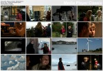 My¶l±c o ekologii Skandynawia / Think Green: Scandinavia (2006) PL.TVRip.XviD / Lektor PL