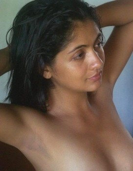 Scopriv's Desi Babes Collection Ad0a1b172903563