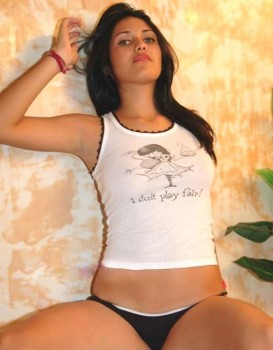 Scopriv's Desi Babes Collection B2405f172903509