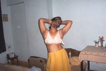 Scopriv's Desi Babes Collection E9ac1f172903611