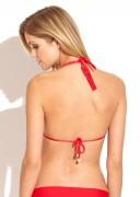 http://thumbnails64.imagebam.com/17389/1d146d173885670.jpg