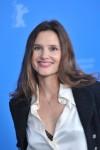 Вирджиния Ледуайен, фото 181. Virginie Ledoyen 'Les Adieux De La Reine' Photocall at the Berlinale - 09.02.2012, foto 181