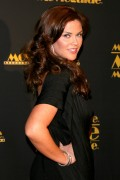 Сюзан Вард, фото 405. Susan Ward - 2012 Movieguide ASusan Wards Faith And Family Values Gala In Universal City - 10 Feb, foto 405