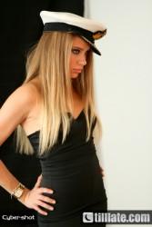 http://thumbnails64.imagebam.com/17450/ea648b174498241.jpg