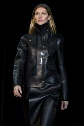 Жизель Бундхен, фото 2315. Gisele Bundchen - Alexander Wang ~ Runway ~ Fall 2012 Mercedes-Benz FW (Feb. 11), foto 2315