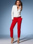 Лили Олдридж, фото 384. Lily Aldridge Victoria's Secret*[Mid-Res], foto 384,