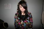 http://thumbnails64.imagebam.com/17548/5e11fb175476899.jpg