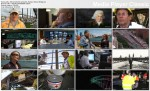 Monumentalne wyzwanie / Monumental Challenge (2011) PL.TVRip.XviD / Lektor PL