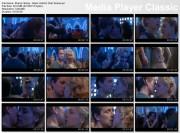 Sharon Stone - Basic Instinct (1992) Club Scene