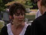 Patricia Heaton-Miracle In The Woods