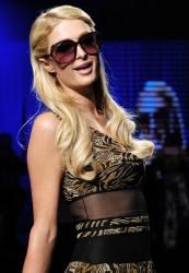 Пэрис Хилтон, фото 14594. Paris Hilton - Glasses press conference in Shanghai, Feb. 21, foto 14594