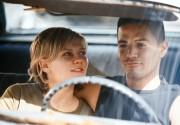 Kirsten Dunst - 'Crazy / Beautiful ' promo stills - X 27