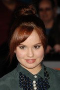 Дебби Райан, фото 633. Debby Ryan Premiere Of Walt Disney Pictures' 'John Carter' in Los Angeles - February 22, 2012, foto 633