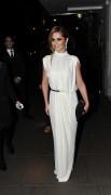 Шерил Коул (Твиди), фото 3698. Cheryl Cole (Tweedy) Princes Trust Dinner Gala at the Savoy Hotel in London 23rd February 2012, foto 3698