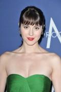 Мэри Элизабет Уинстэд, фото 718. Mary Elizabeth Winstead The Hollywood Reporter's 'Nominees' Night 2012' in Los Angeles - February 23, 2012, foto 718