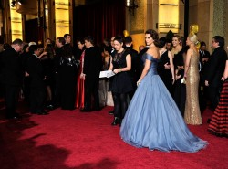 Пенелопа Круз, фото 3497. Penelope Cruz - 84th Annual Academy Awards, february 26, foto 3497