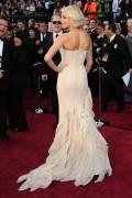 Камерон Диаз, фото 4946. Cameron Diaz 84th Annual Academy Awards - February 26, 2012, foto 4946