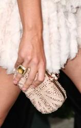 Мария Шарапова, фото 6416. Maria Sharapova 2012 Vanity Fair Oscar party - 26.2.2012, foto 6416